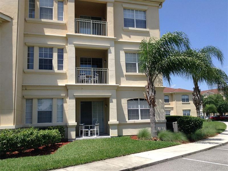 315 Terrace Ridge Cir, Davenport FL