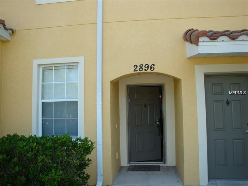 2896 Oakwater Drive, Kissimmee, FL