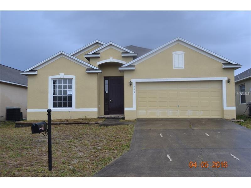 349 Sahalli Ct, Davenport, FL