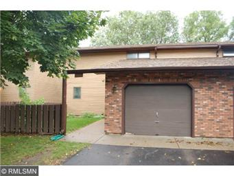 434 E 11th Street Unit F New Richmond, WI