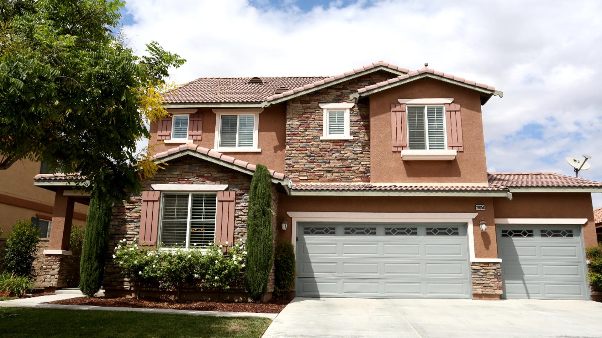 29058 Rockledge Drive Menifee, CA
