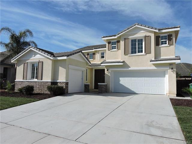29215 Meandering Cir. Menifee