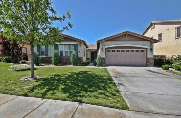 29408 Tremont Drive Menifee, CA