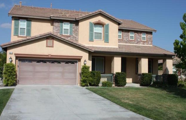 30176 Sterling Circle Menifee, CA
