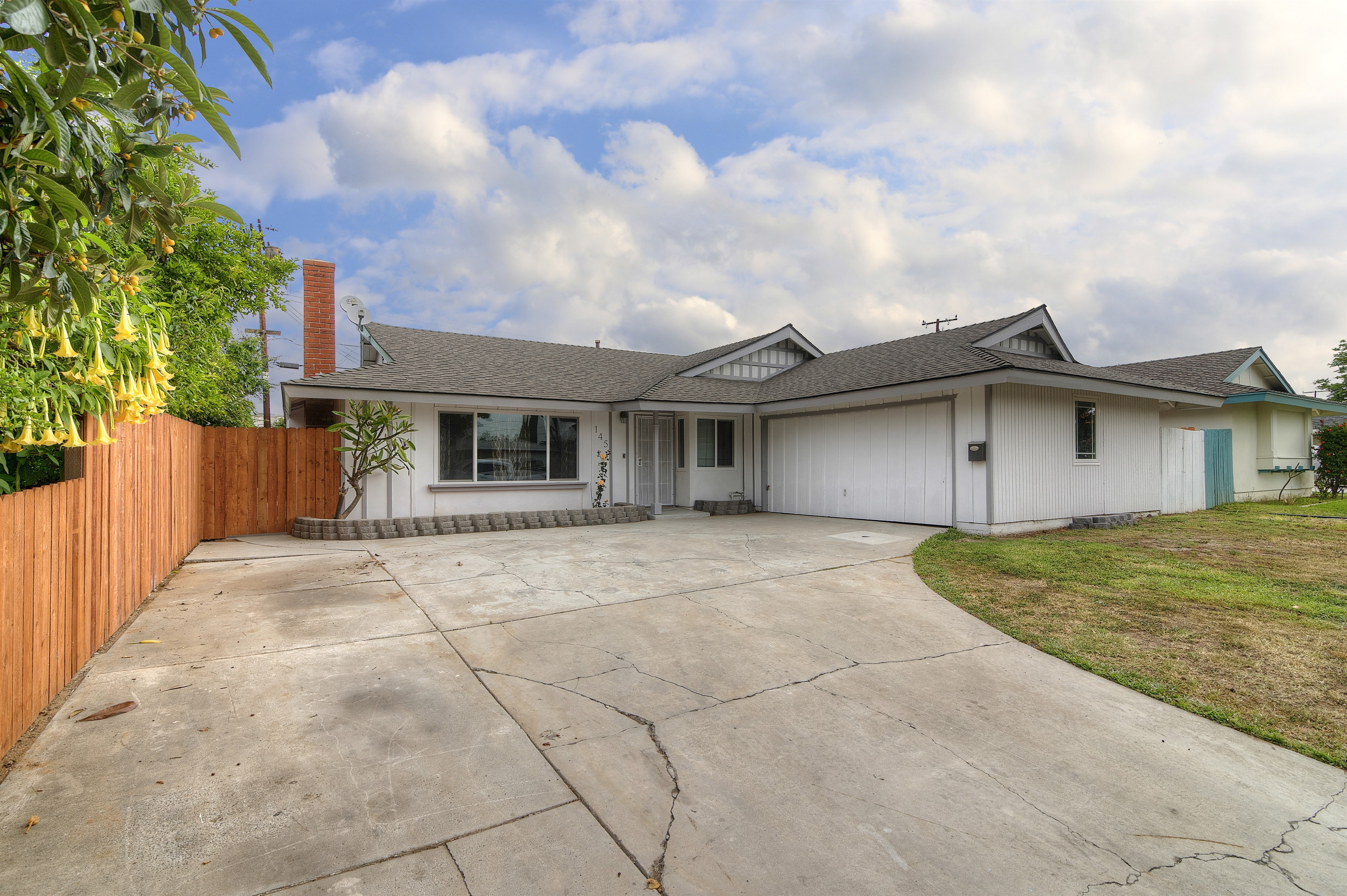 145 E. Hoover Avenue Orange, Ca 92867