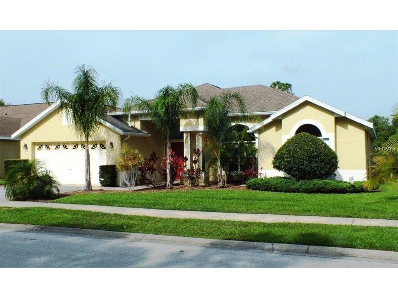1029 Thousand Oaks Blvd, Davenport FL