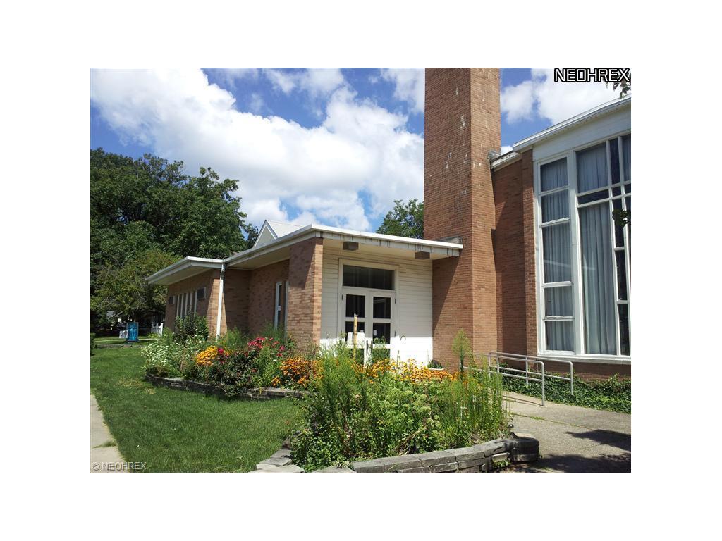 13710-13714 Madison Ave, Lakewood, OH 44107