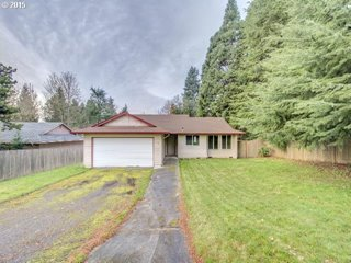 3416 NW 126th St, Vancouver WA
