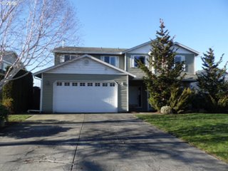 13116 NW 31st Ave, Vancouver WA