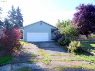 10910 NW 3rd Ct, Vancouver WA