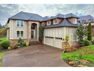 9391 SE 143rd Ave, Happy Valley OR