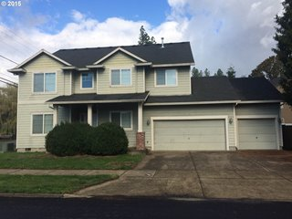 14549 SW Downing St, Beaverton OR