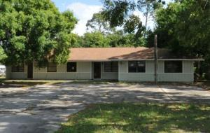 5014 Sanibel Avenue, Fort Pierce, FL 34951