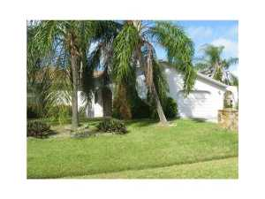 157 Fallon, Port Saint Lucie, FL 34983