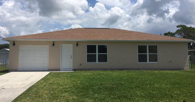 771 SW Duval Avenue SW Port Saint Lucie, FL 34983