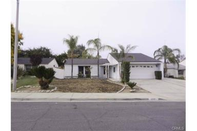 43465 Peartree Lane, Hemet 92544