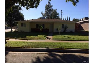 4814 Acacia Ave, San Bernardino 92407