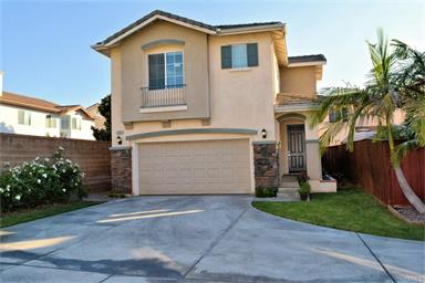 4406 Pease Lane, Riverside 92505