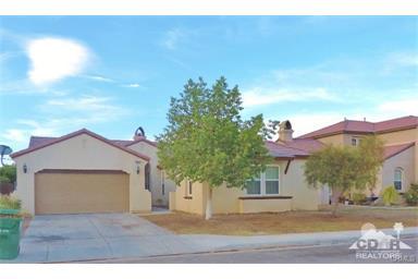 84414 Redondo Norte, Coachella 92236