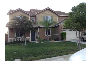 40930 Diana Lane, Lake Elsinore 92532