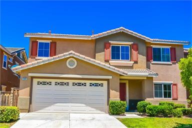 45009 Altissimo Way, Lake Elsinore 92532