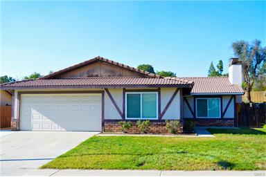24796 Metric Drive, Moreno Valley 92557