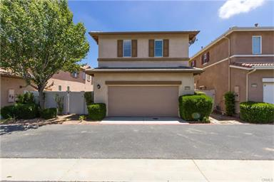 35740 Madia Lane, Murrieta 92562