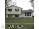 6048 Albert, North Ridgeville