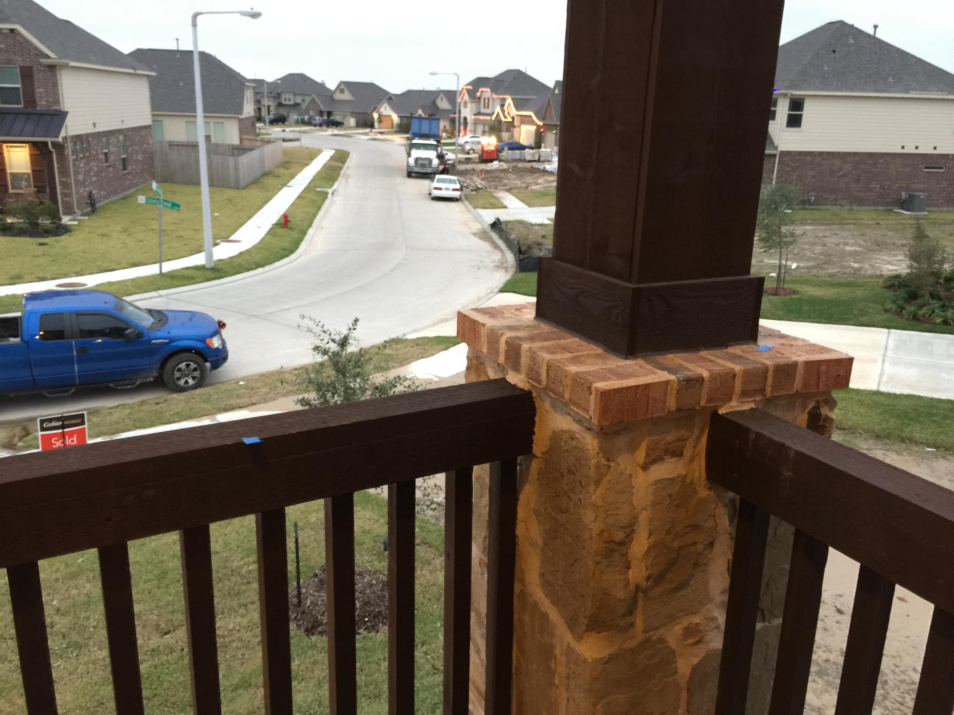 1432 Coleto Creek Lane, League City, TX 77573