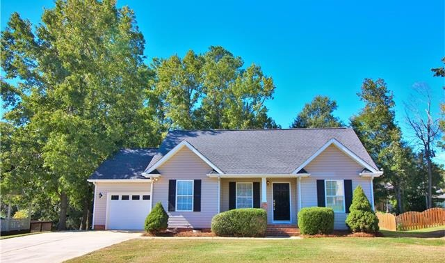 561 Strathclyde Way, Rock Hill, SC 29730