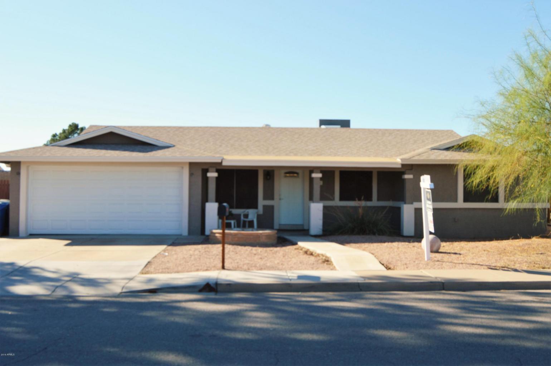 1085 N EVERGREEN ST, Chandler, AZ