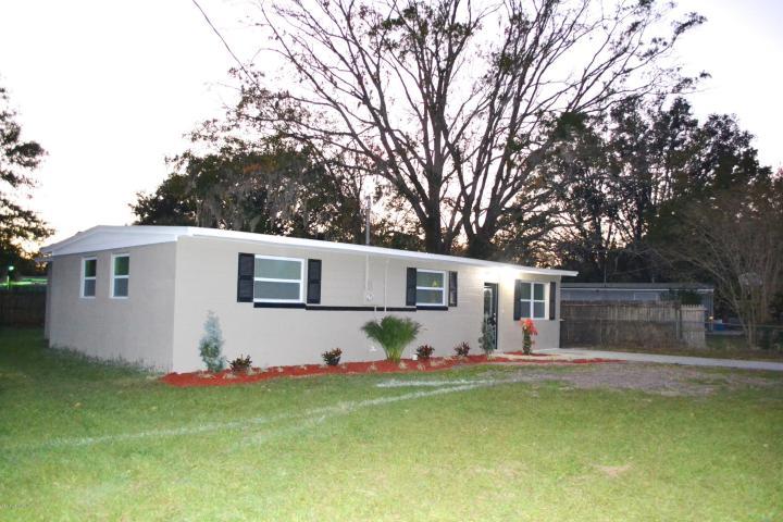 1714 Cortez Road Jacksonville FL 32246