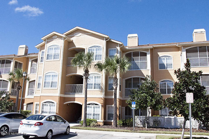 225 Old Village Center Unit 4309, Saint Augustine, FL 32092