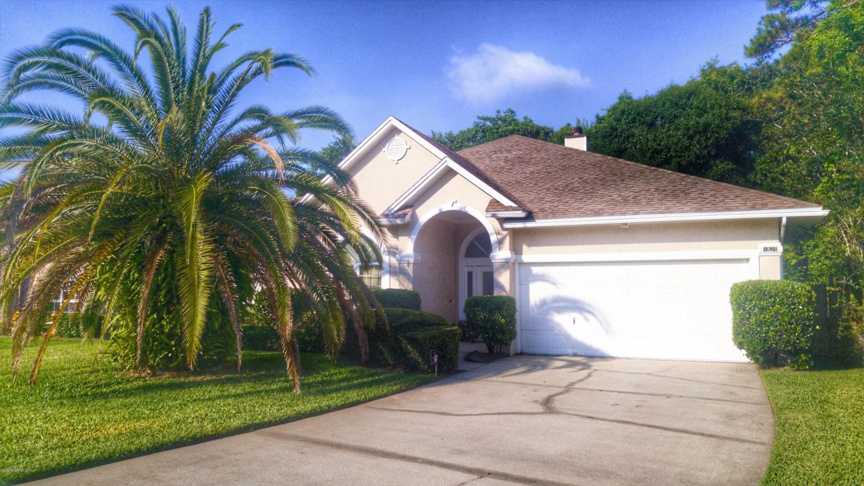 1820 Branch Vine Dr Jacksonville, FL 32246