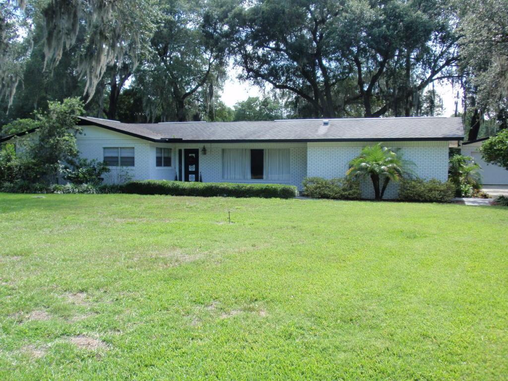 112 Oak Grove Dr Palatka, FL 32177