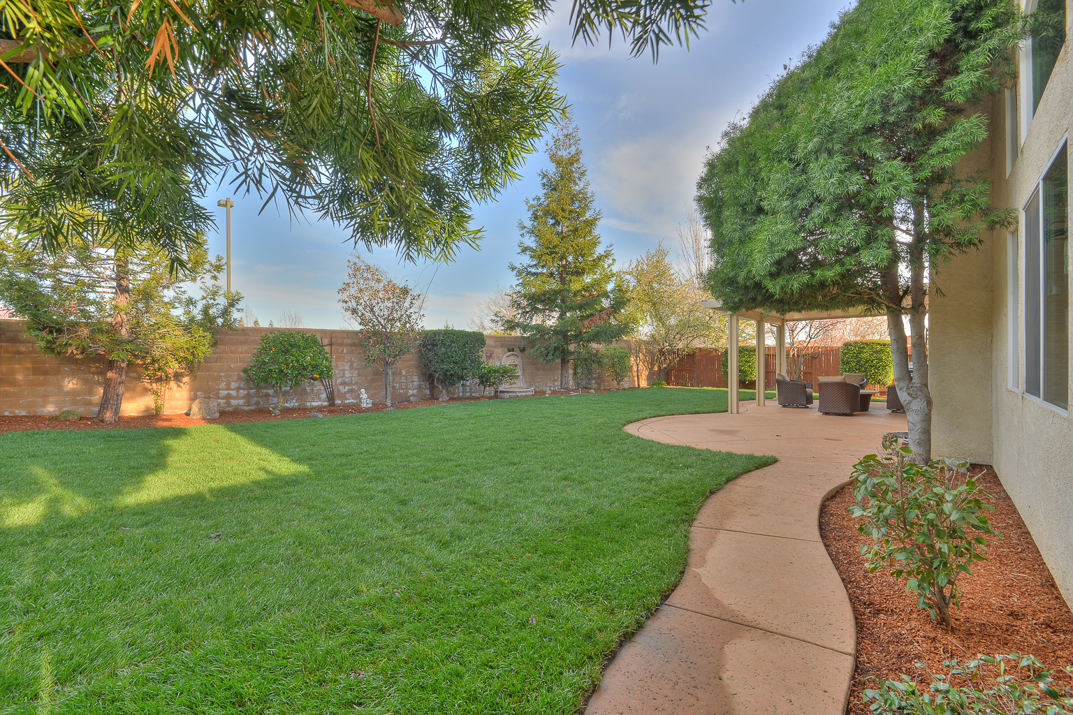 109 Hawk Crest Way Roseville Ca