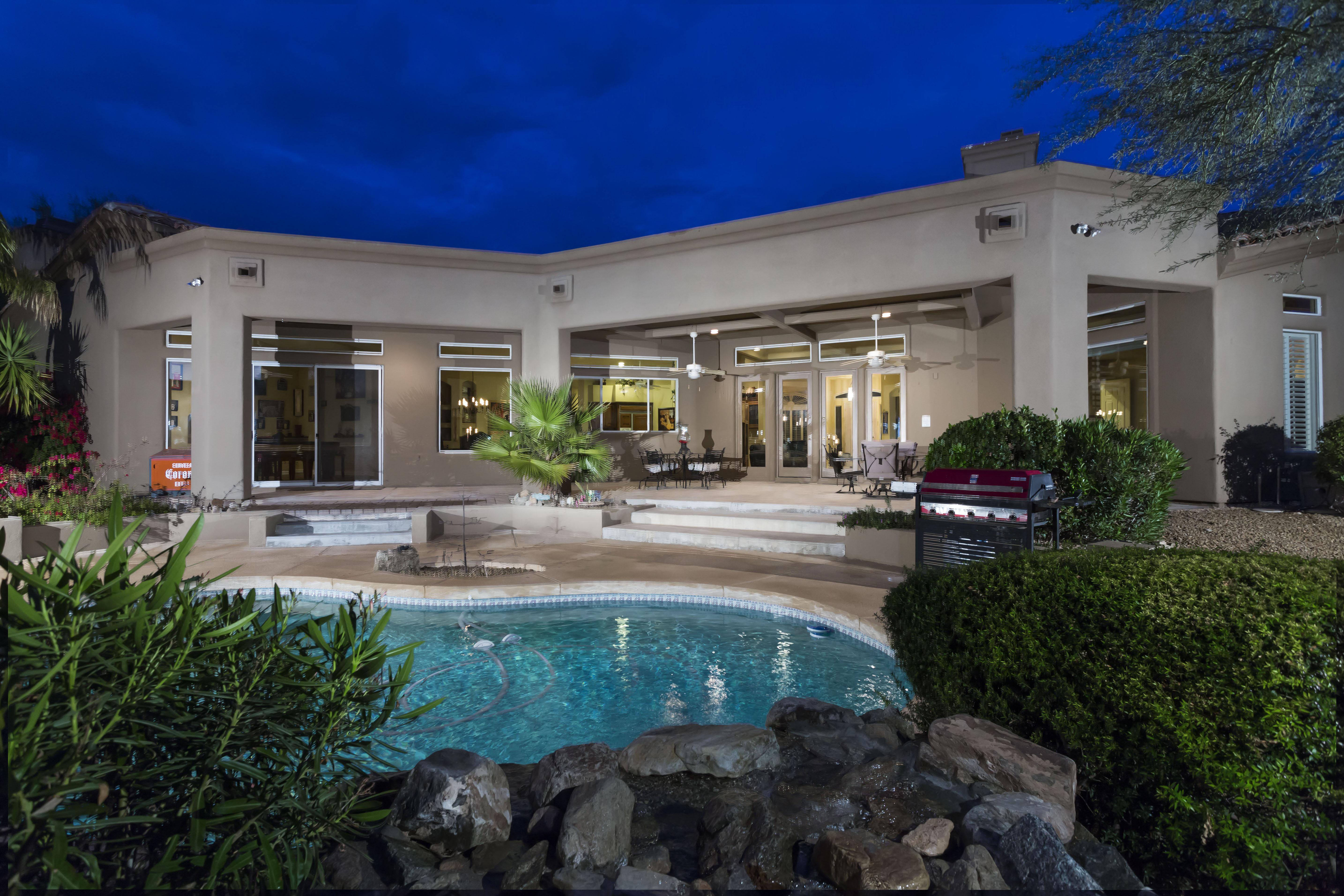 10392 N 118th Place, Scottsdale, AZ 85259