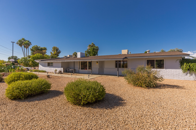 6940 E Cholla Street, Scottsdale, AZ 85254