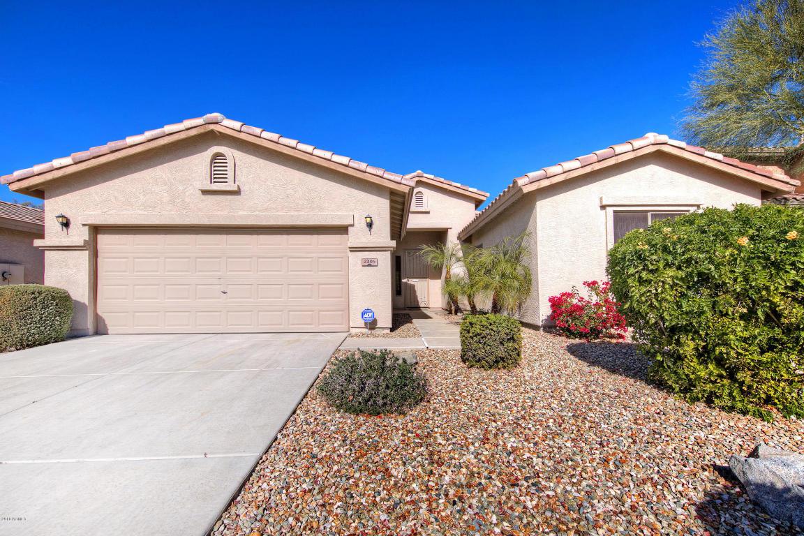 2304 W Bonanza Lane, Phoenix, AZ 85085