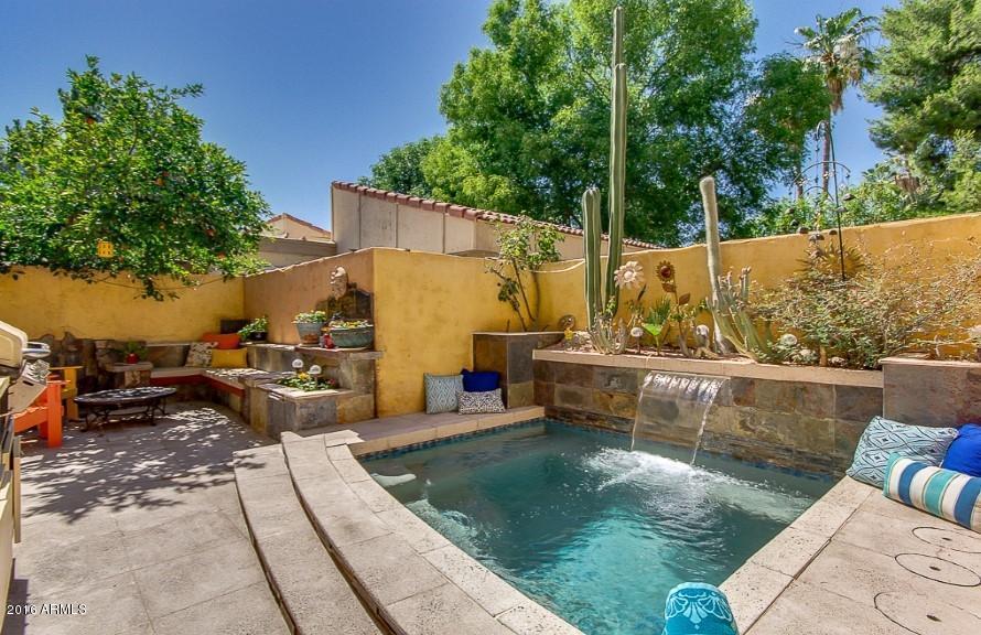 6350 N 78th Street #259, Scottsdale, AZ 85250