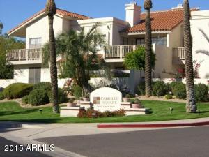 7800 E Lincoln Drive #1003, Scottsdale, AZ 85250