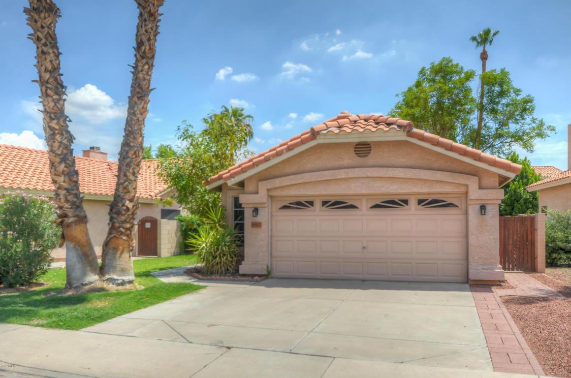 19507 N 78th Avenue, Glendale, AZ 85308