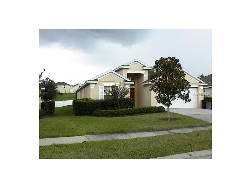 15529 MARKHAM DR, CLERMONT FL
