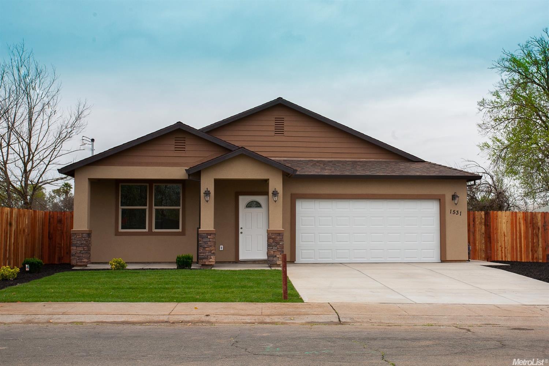 1531 North Avenue, Sacramento, CA 95838