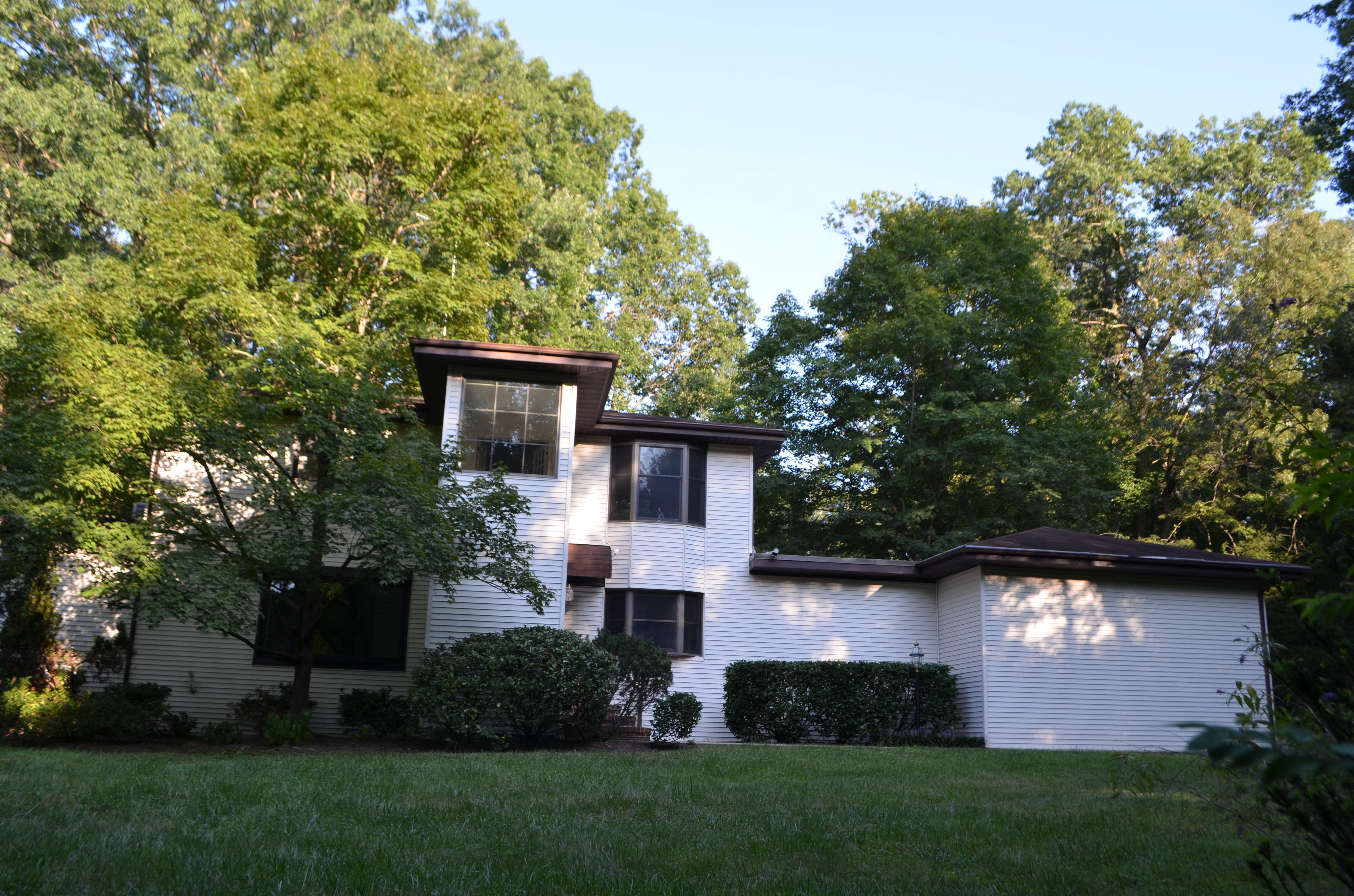 1808 Crestwood Road, Hanover MD