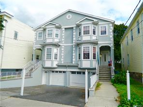 143 South 12th Avenue, Mount Vernon, NY 10550