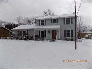 880 Damon Drive Medina Ohio 44256