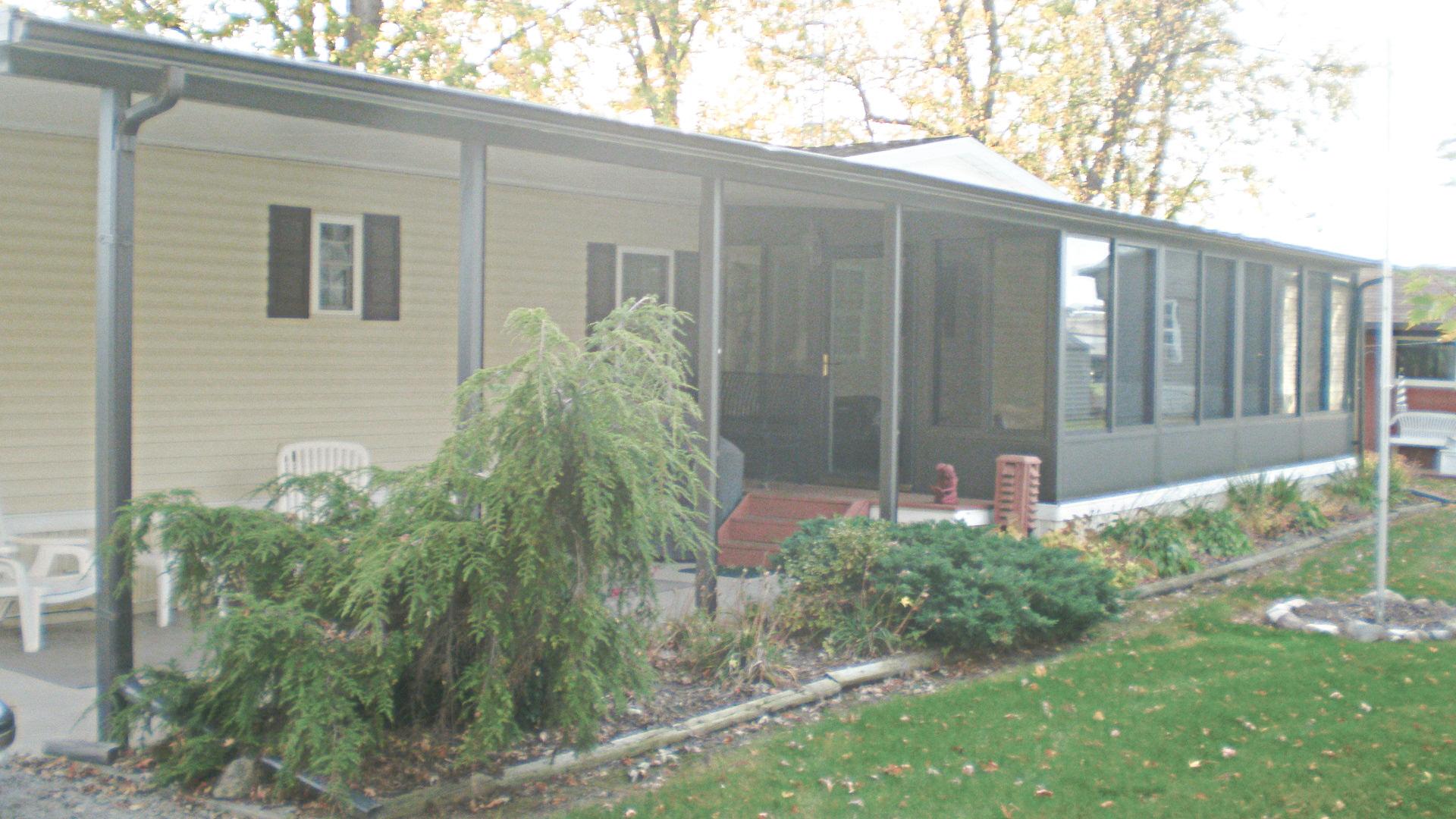 1600 N Buck #18 Marblehead, OH 43440