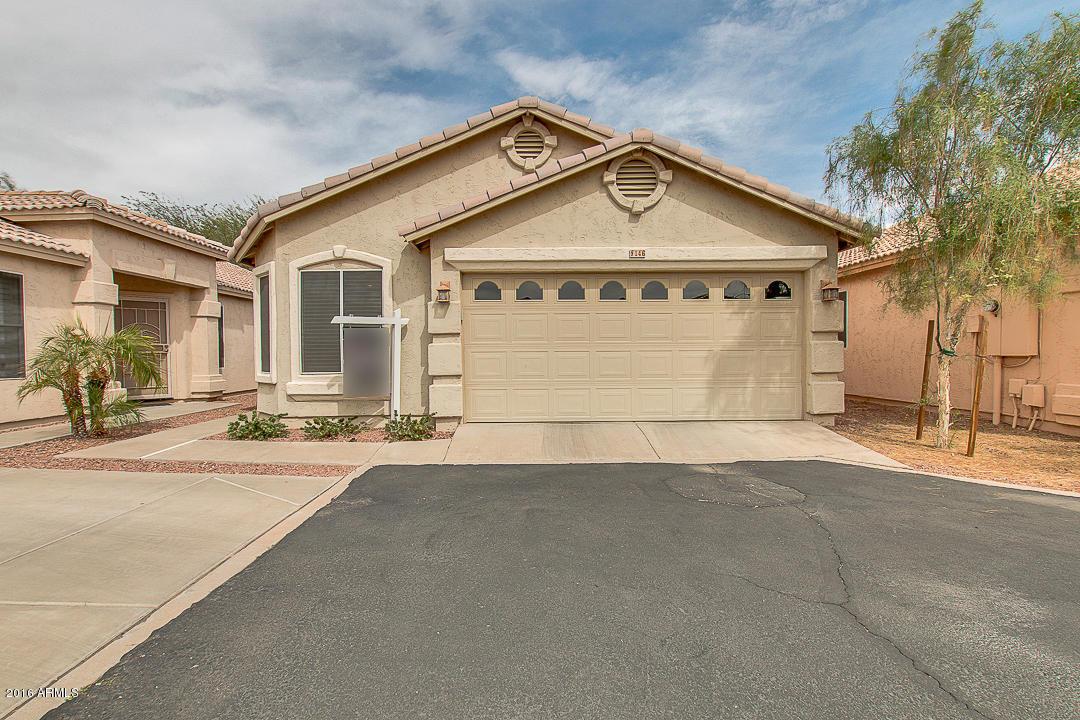 2221 E Union Hills Dr, Unit 146, Phoenix, AZ 85024