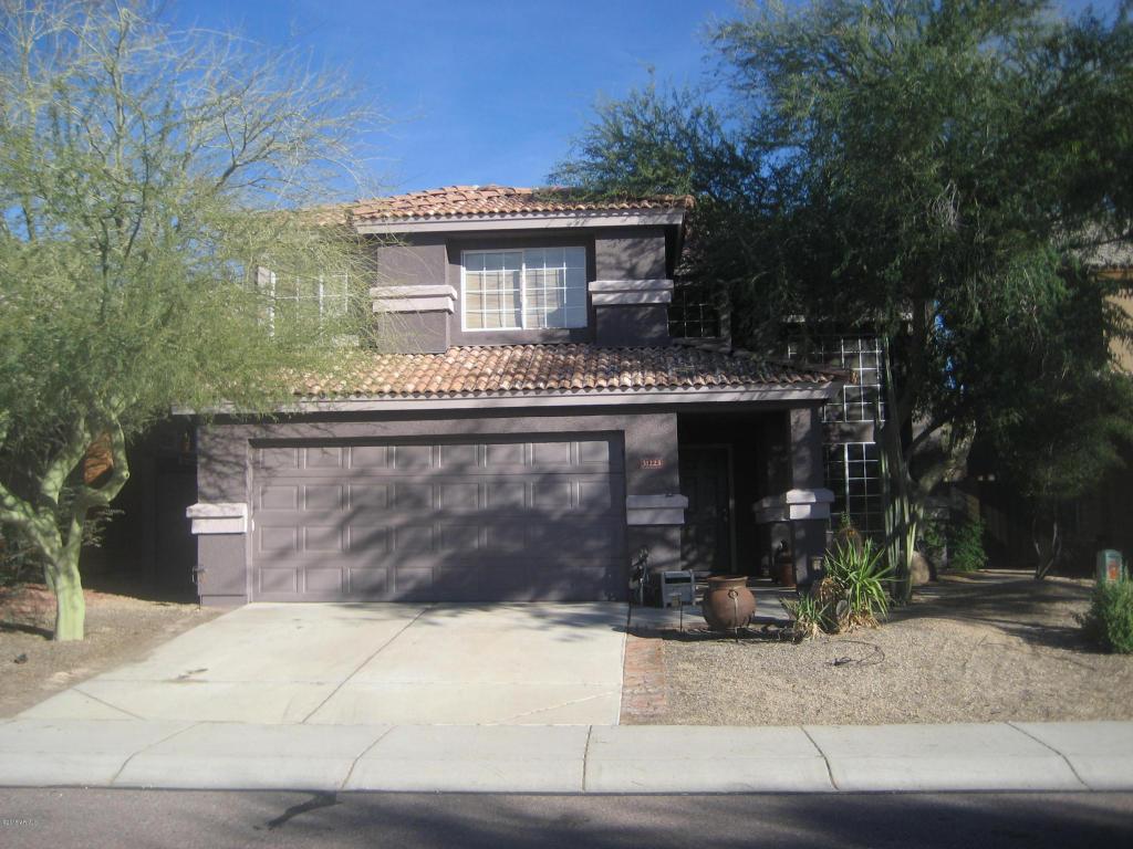 31223 N 43rd St, Cave Creek, AZ 85331